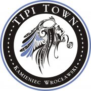 Tipi_Town_Logo