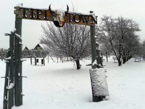 zima_w _tipi_3