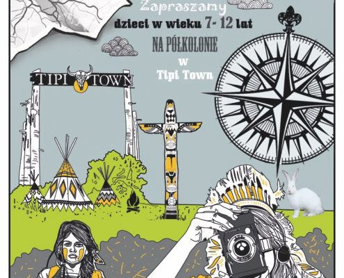 2018-07-polkolonie-ulotka